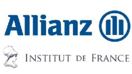 Fondation Allianz Institut de France Appel à candidature 2019 pour le prix de la Recherche