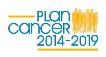 Appel à projet : L'ITMO Cancer