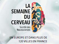 Semaine du cerveau à Nice
