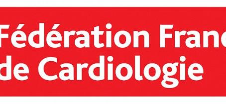 Fédération Française de Cardiologie : appel à projets