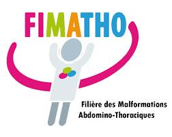 FIMATHO : Appel à projets 2019