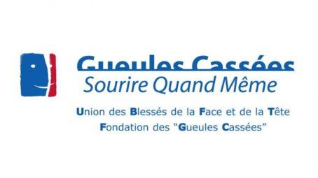 Fondation des Gueules Cassées : pathologie cranio-faciale traumatique – Bourse et grant