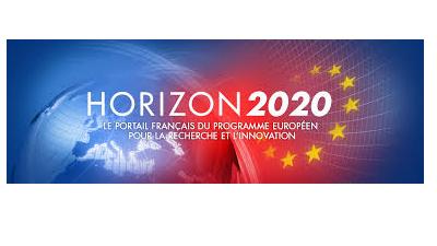 Session d'information – Recherche et innovation en Santé, Opportunités de financements européens Programme Horizon 2020