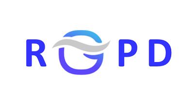Journée annuelle de formation des personnels de la recherche 2020 : RGPD